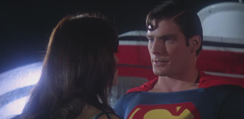 Superman, de Richard Donner, ¿qué dijo la crítica de este clásico?