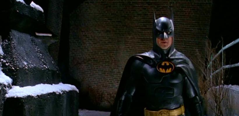 Crisis on Infinite Earths: Michael Keaton podría regresar como Batman