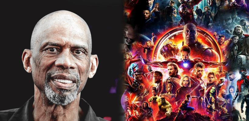 Actor y discípulo de Bruce Lee compara a Marvel con los tatuajes y a Scorsese con el Arte