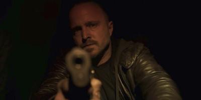 El Camino: Una película de Breaking Bad | El público reacciona al regreso de Jesse Pinkman