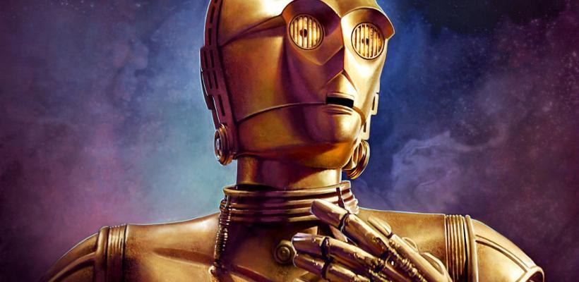 Star Wars: The Rise of Skywalker | Anthony Daniels dice que los fans estarán satisfechos con el final