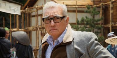 """Martin Scorsese redobla sus críticas contra Marvel: """"los cines se han convertido en parques"""""""