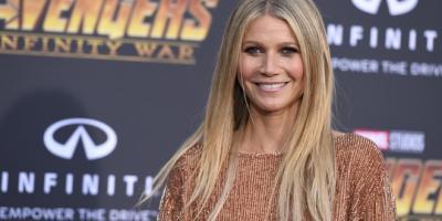 Científicos condenan la dieta de Gwyneth Paltrow: como alcanzar tu peso más bajo sin llegarte a morir