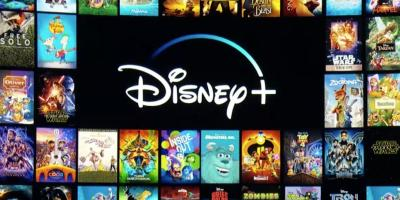 En tráiler de 3 horas Disney+ revela su catálogo completo
