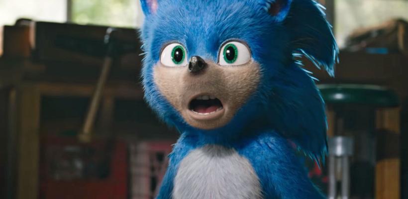 Sonic el Erizo: primeras imágenes filtradas del rediseño del personaje dejarán felices a los fans