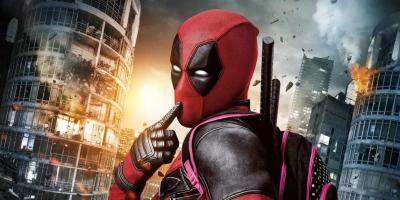 Guionistas de Deadpool confirman que el personaje se mantendrá con clasificación R en Marvel Studios