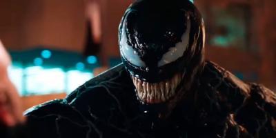 Director de Venom acusa a los críticos de tener preferencia por Marvel Studios