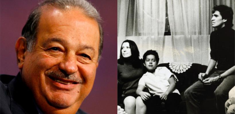 Guionista de Rojo Amanecer pide rescatar la película de manos de Carlos Slim