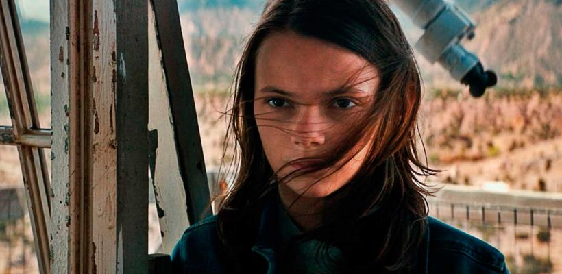James Mangold, director de Logan, aún quiere hacer el spin-off de X-23
