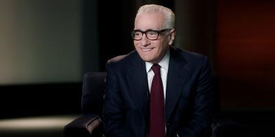 Para Martin Scorsese los 'cortes de director' no deberían existir