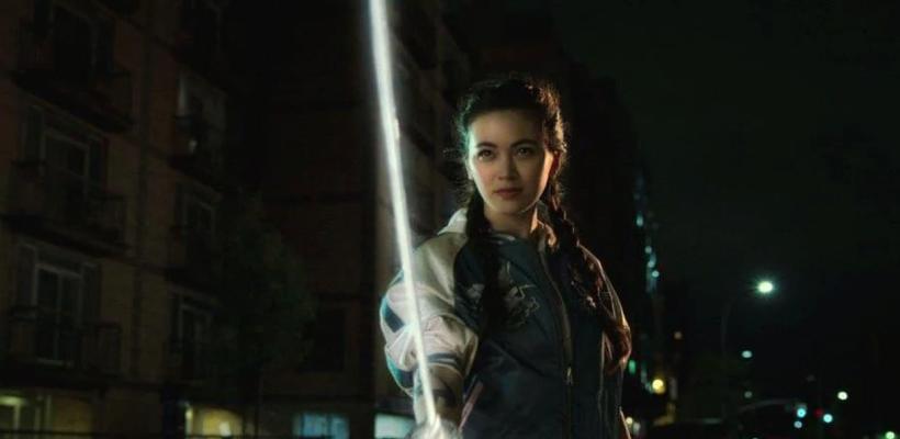 Matrix 4: Jessica Henwick, la estrella de Iron Fist, se une al reparto