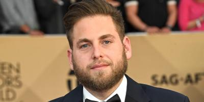 The Batman: Jonah Hill abandona la película