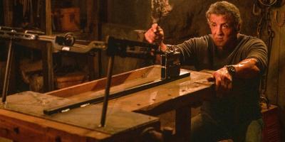 Rambo: Last Blood se convierte en el mayor fracaso en taquilla de la franquicia