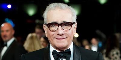 Consejos de Martin Scorsese para jóvenes cineastas