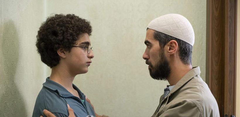El Joven Ahmed ya tiene calificación de la crítica