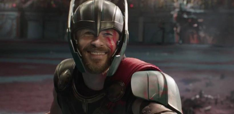 Taika Waititi revela que Thor: Love And Thunder será el doble de cómica que Thor: Ragnarok