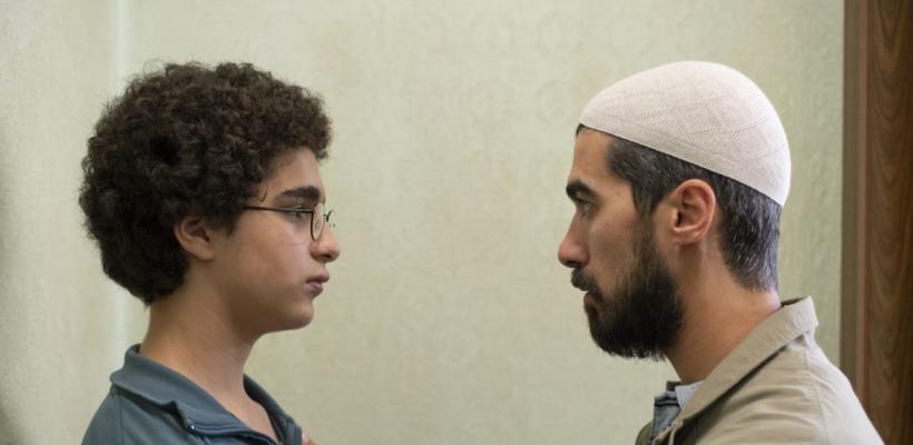 FICM 2019: con el El joven Ahmed, por primera vez el festival inaugura con una película europea
