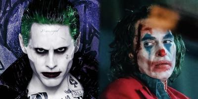 Joker: Jared Leto presionó a sus agentes para cancelar la película de Todd Phillips