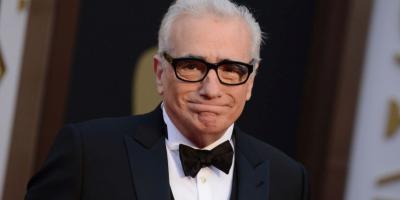 Martin Scorsese es acusado de falta de representación femenina en sus películas y refutó así las críticas