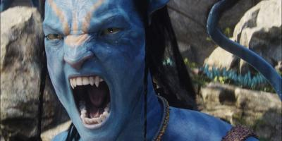 Cuenta oficial de Avatar admite que nadie necesita las secuelas