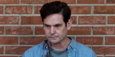 Protagonista de E.T., el Extraterrestre es arrestado por conducir drogado
