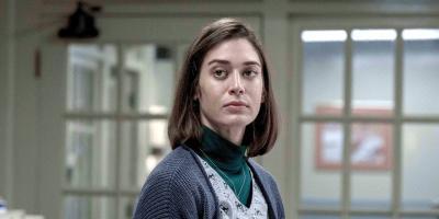 Castle Rock: la segunda temporada ya tiene primeras críticas
