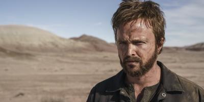El Camino: Una Película de Breaking Bad rompe Netflix con impresionante número de reproducciones