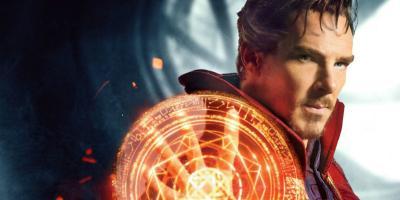 Benedict Cumberbatch traiciona a Marvel y apoya a Scorsese y Coppola