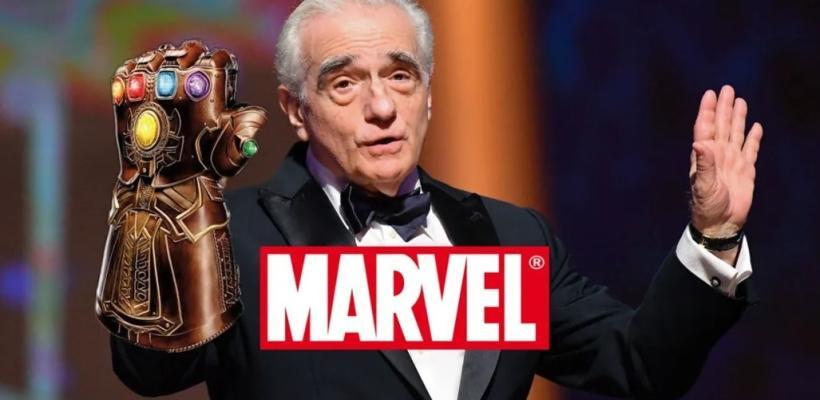 Directores de cine vs. Marvel: todas las críticas que ha recibido el MCU
