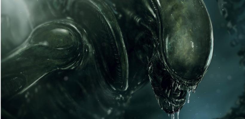 La serie de Alien ya se encuentra en desarrollo