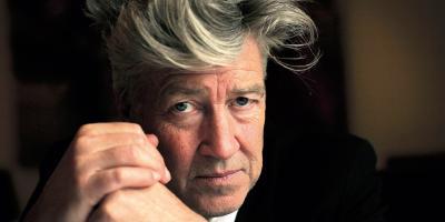 David Lynch recibe un Óscar Honorífico