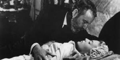 Ya está lista la exposición de Luis Buñuel en la Cineteca Nacional