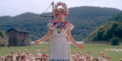 Las mejores películas independientes de terror