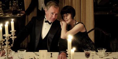 Downton Abbey   Top de críticas, reseñas y calificaciones