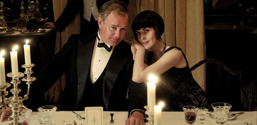 Downton Abbey | Top de críticas, reseñas y calificaciones