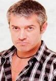Rodolfo Arias