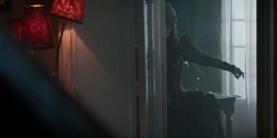 Halloween: Stephen King recomienda qué ver este Día de Brujas