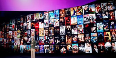 HBO Max también producirá películas originales de DC