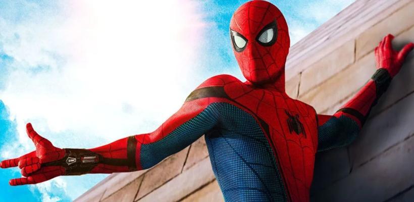 ¿Spider-Man 4? Sony y Disney están planeando expandir su trato mas allá de la trilogía