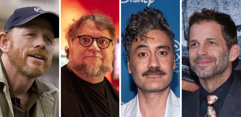 Star Wars | Directores de cine que podrían dirigir la próxima trilogía de la franquicia
