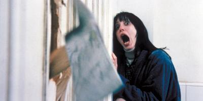 El Resplandor: La verdadera razón por la que Stephen King detesta la película de Stanley Kubrick
