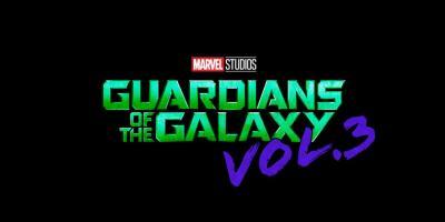 Guardianes de la Galaxia 3: la trama podría haberse filtrado