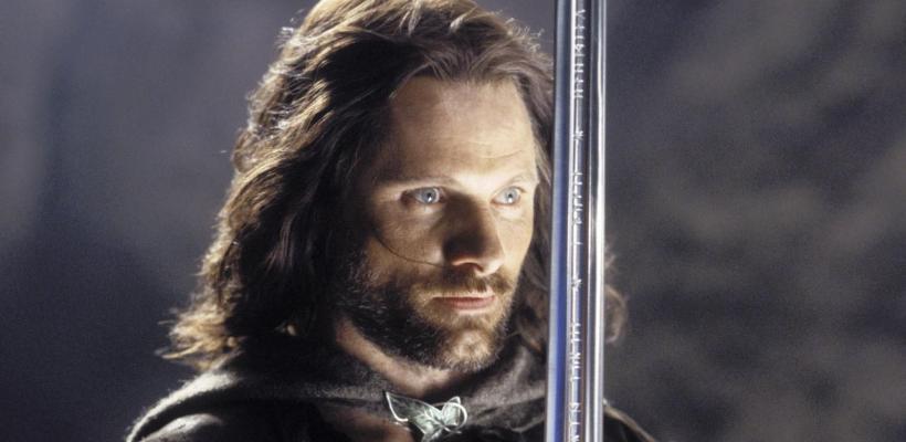 Viggo Mortensen podría ser la estrella de Televisa en nueva telenovela