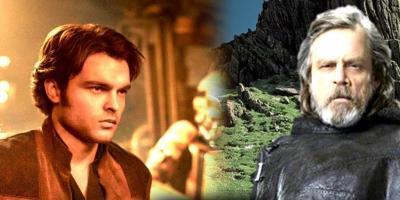 Star Wars: Bob Iger admite que Disney se equivocó al hacer tantas películas de la franquicia