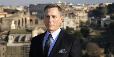 No Time to Die: Daniel Craig asegura que la película no cumple cuotas de género