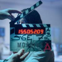 Morbius (2020)