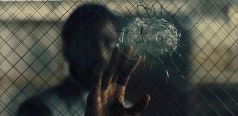 Tenet: primer emocionante y misterioso teaser de la nueva película de Christopher Nolan