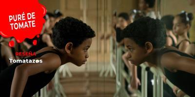 RESEÑA: Al Ritmo del Corazón | Encontrando la libertad en la danza