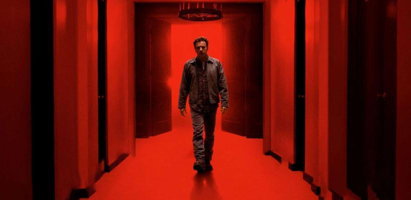 Stephen King dice que Doctor Sueño redime todo lo que odió de El Resplandor