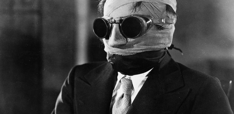 The Invisible Man: remake tratará sobre violencia de género